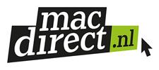 Macdirect